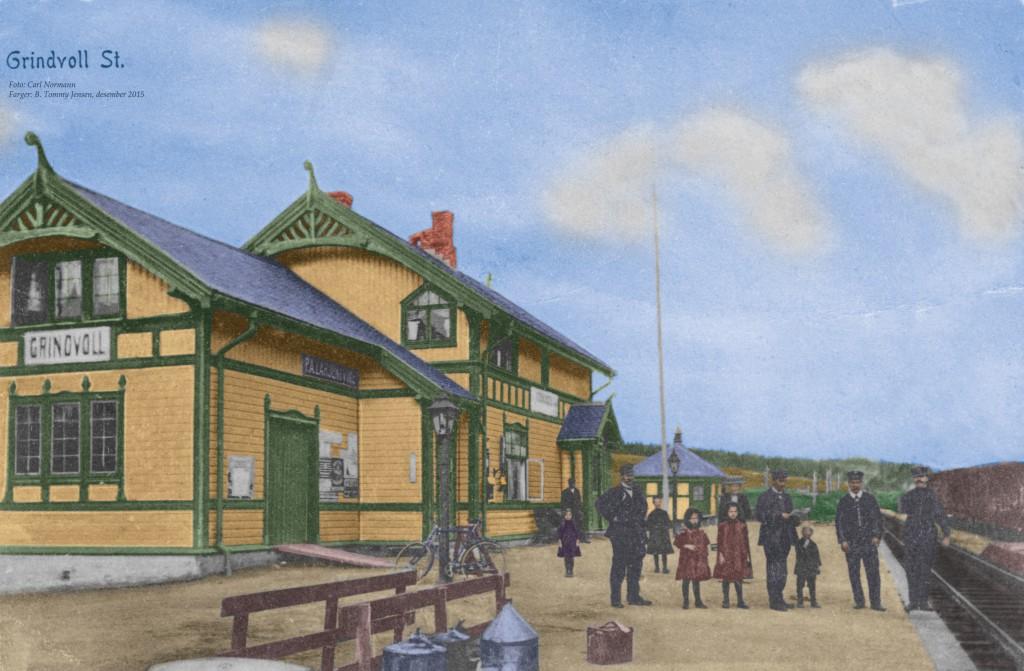 grindvoll-1914-kolorering4